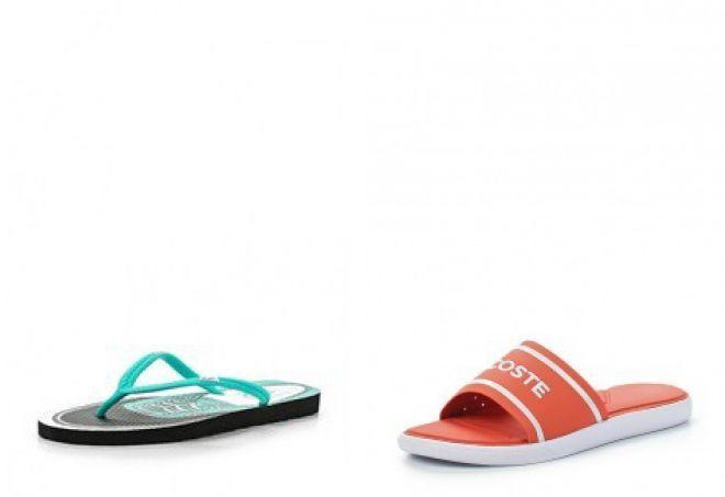 de deportezapatos zapatoszapatoszapatillas Vans Vans de de zapatoszapatoszapatillas PkZuOXiwT