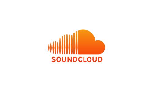 Sound Cloud Logo Soundcloud Logo Teaching Music Elementary Music