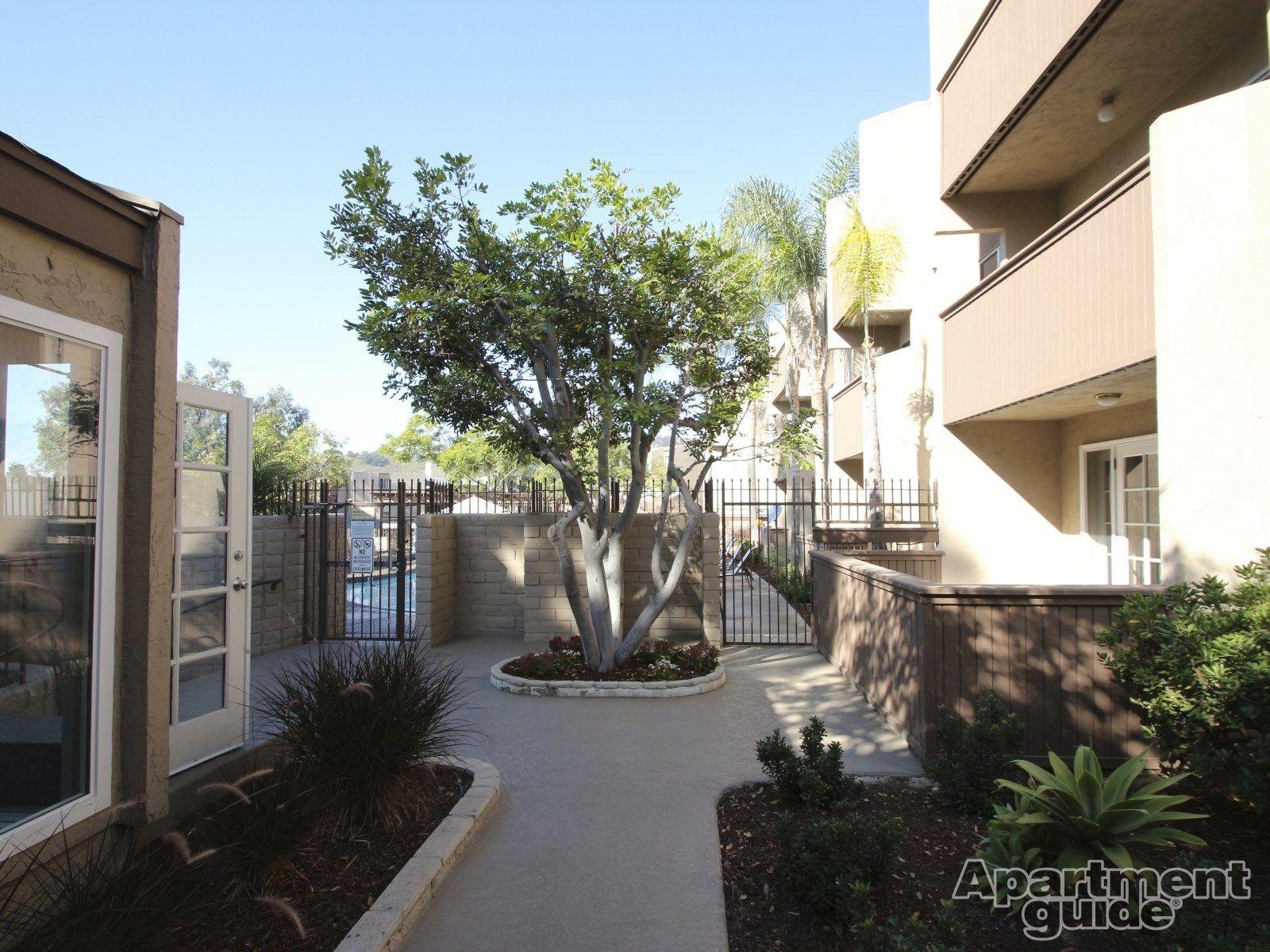 Pacific Bay Club Apartments San Diego Ca 92117 Apartments For Rent San Diego Pacific Bay