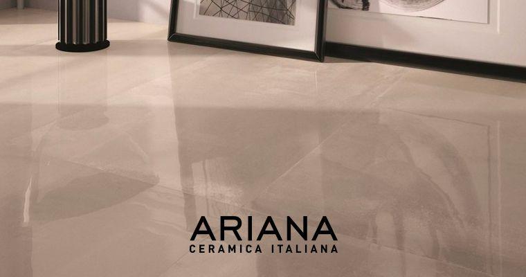 Concrea by Ariana Ceramica free your creativity carrelage - enlever carrelage salle de bain