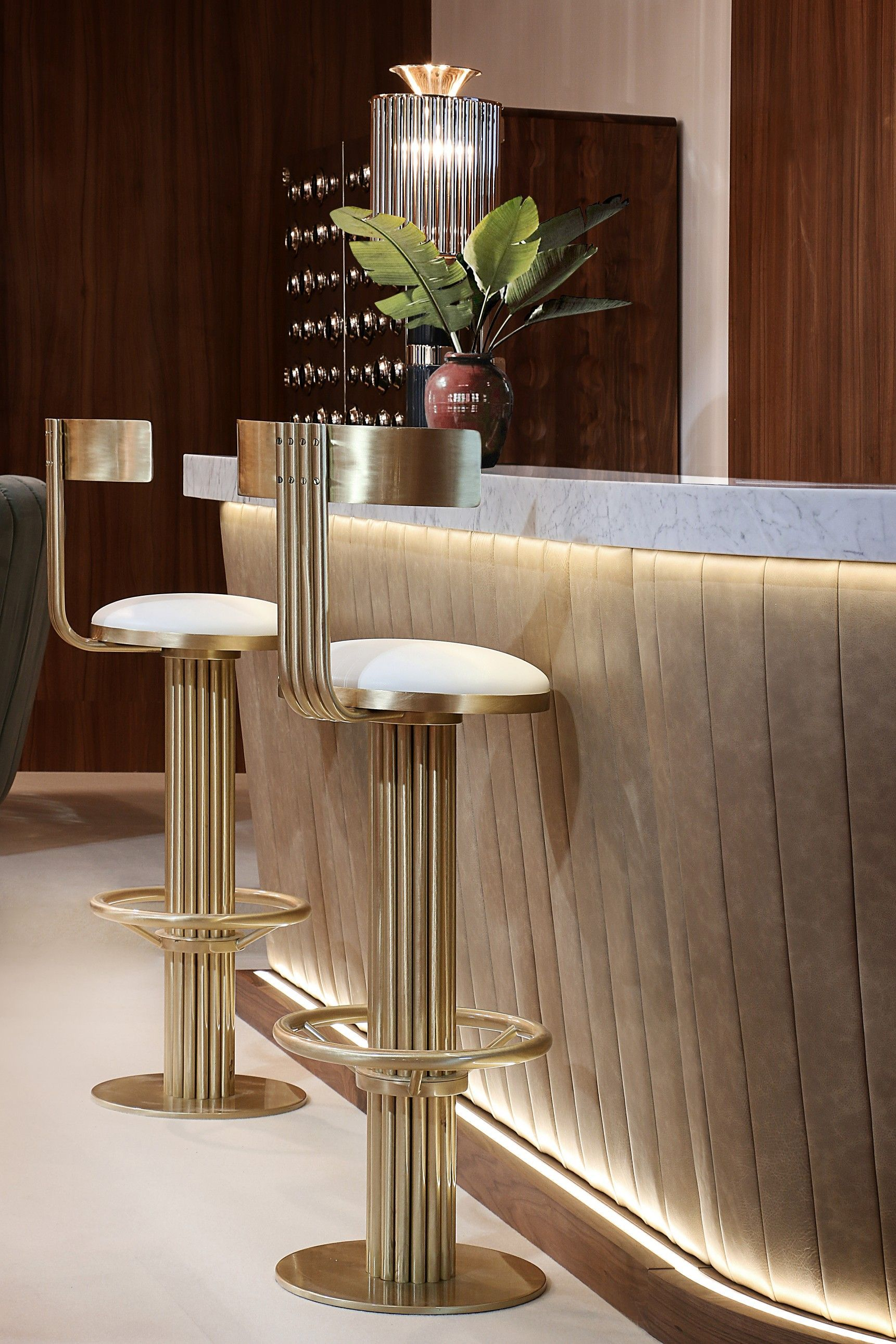 the best jazz albums and their influence in mid century lamps bar rh pinterest ch