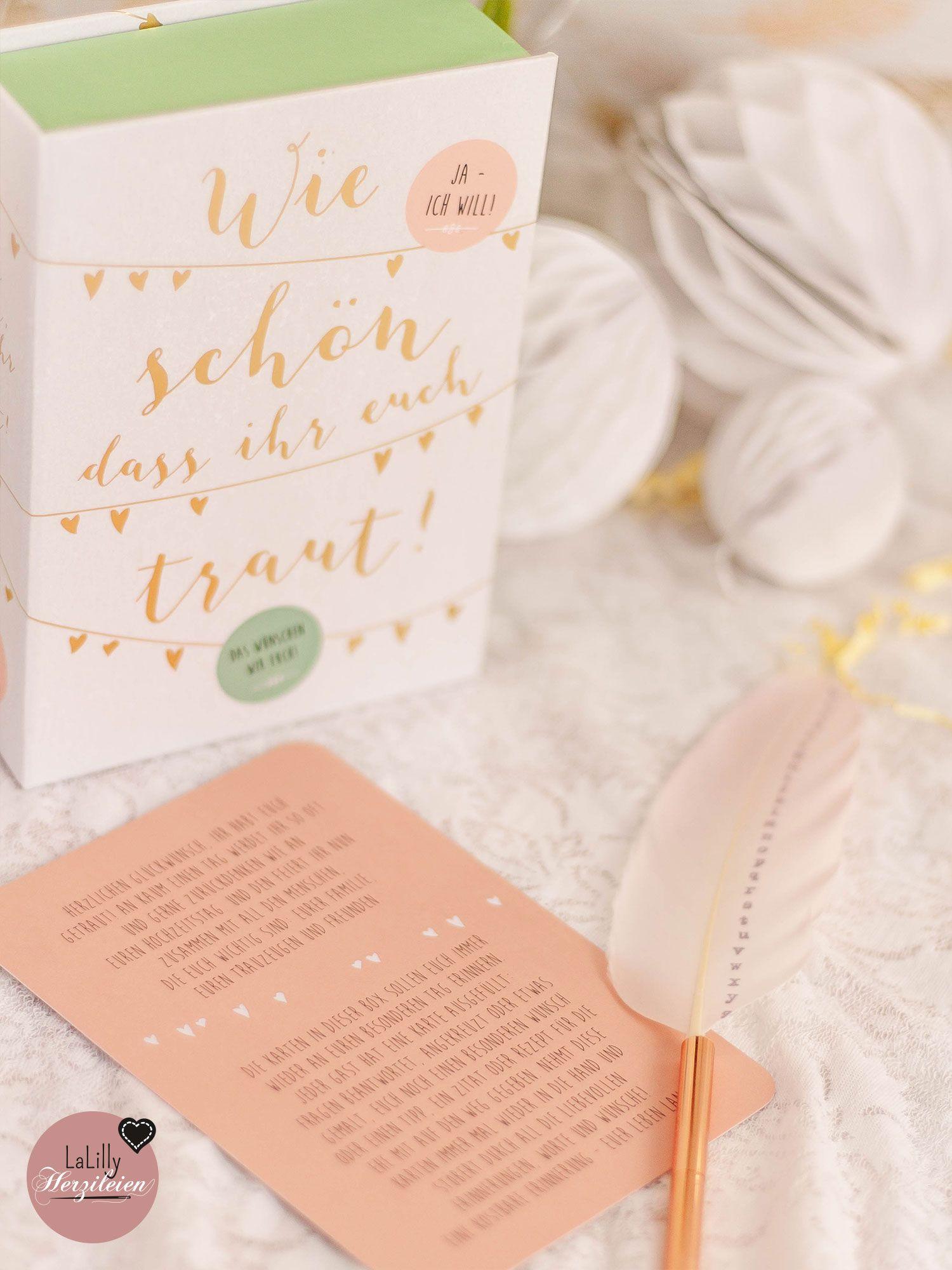 Anzeige Ein Hochzeitsgeschenk Soll Personlich Sein Und Gern Selbstgemacht Mit Me Geschenkideen Hochzeit Hochzeitsgeschenk Personliche Geschenke Zur Hochzeit