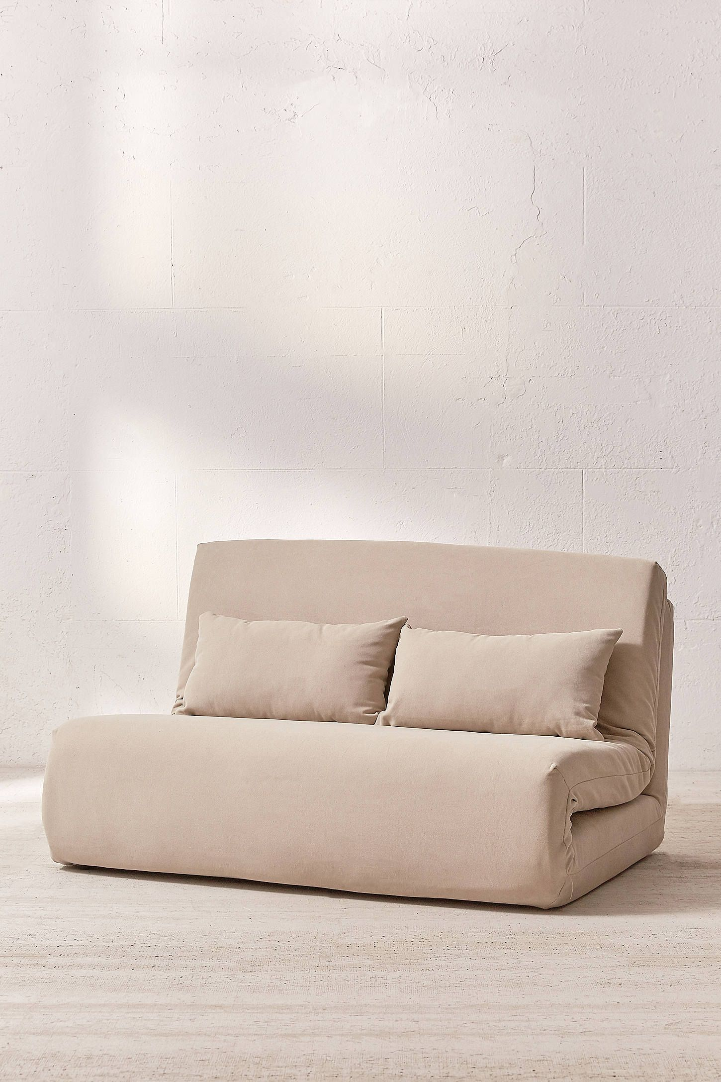 loveseat hlf review fold urban folding shley australia sofa out sleeper outfitters