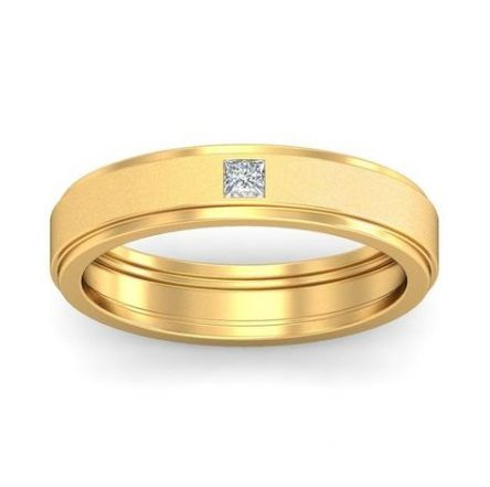 62 Ideas For Jewerly Gold Rings For Men Mens Gold Rings Rings For Men Gold Rings
