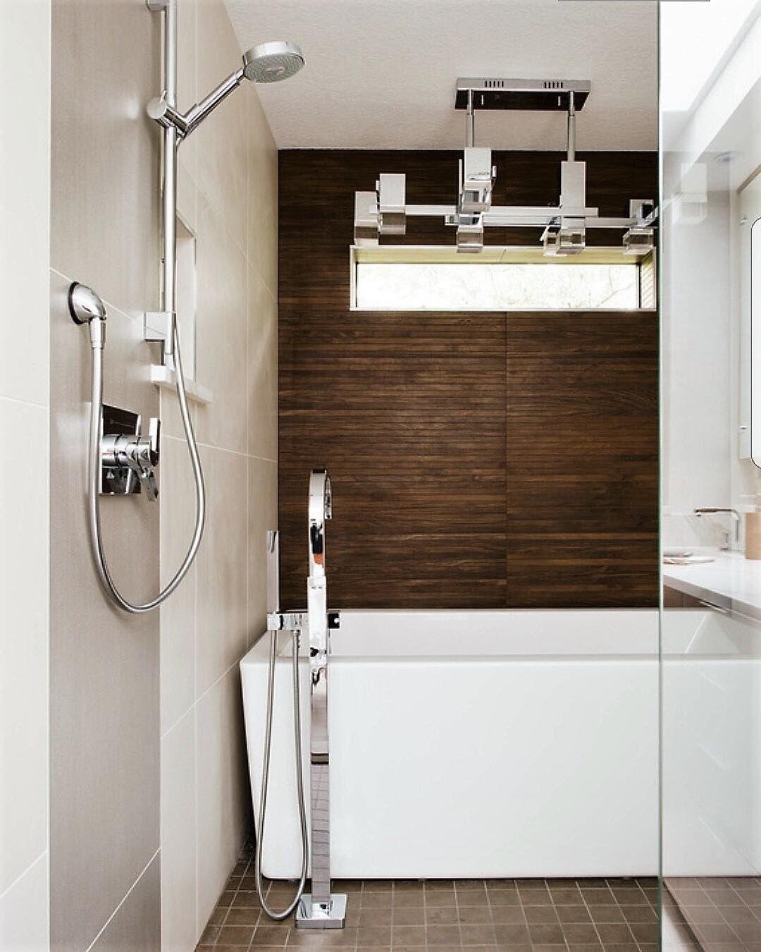 amber pirillo showroom associate at fergusonshowrooms designed this rh pinterest com