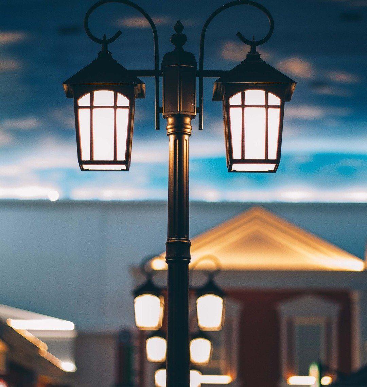 Led Corn Bulb Latest Designed Bulbs For Outdoor Issuu Bulb Outdoor Lighting Led Lights