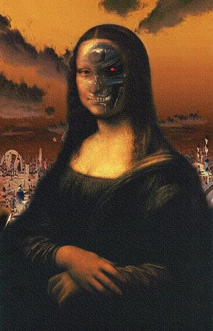 the_future_monalisa_by_edusanriver-d35amm9.jpg (300×466)