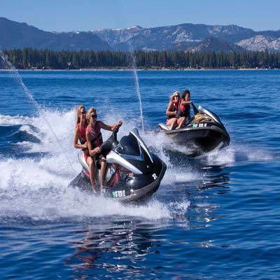 pin by m m powersports marine on california lakes south lake rh pinterest com