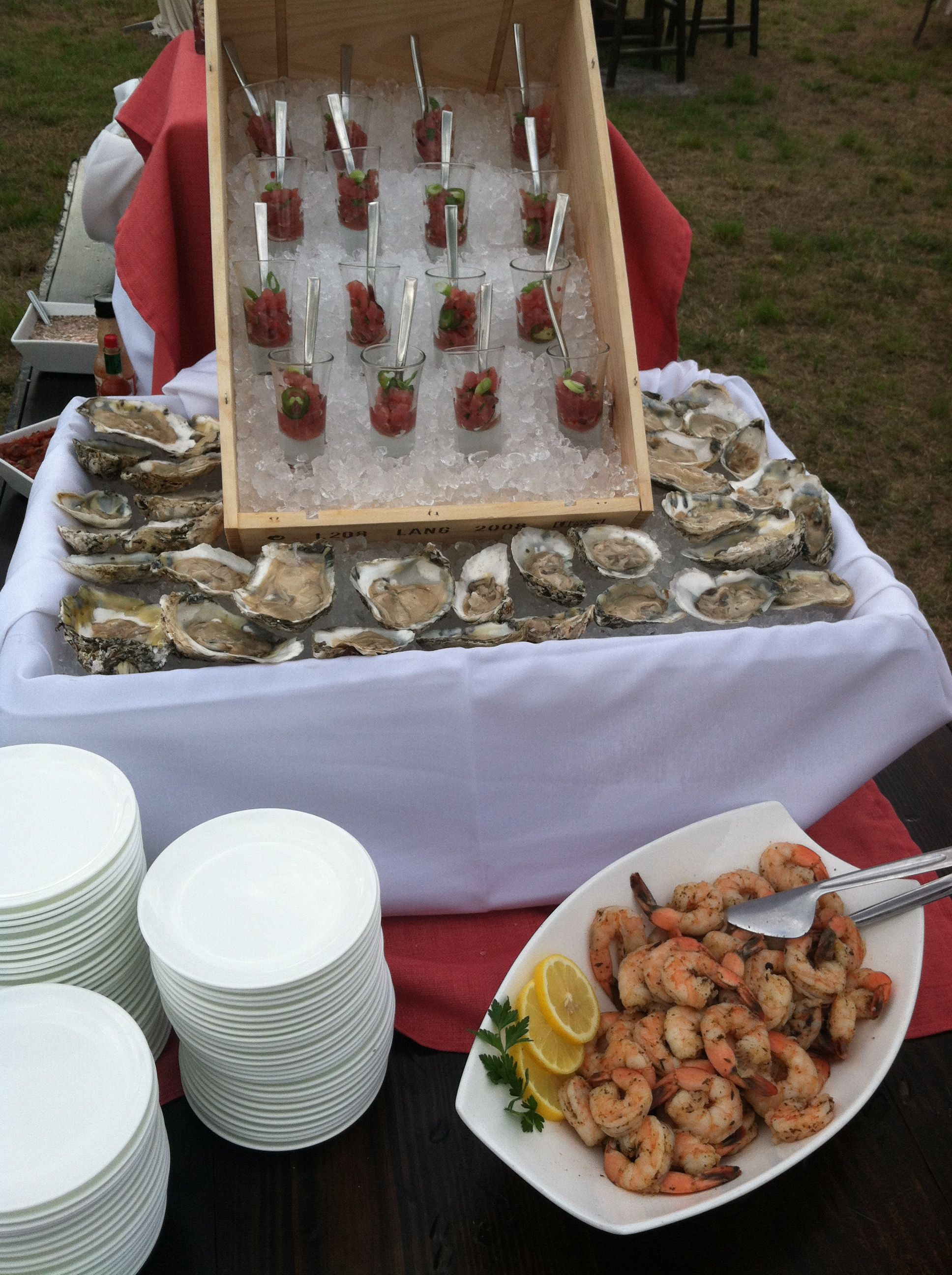 we loved this bluffton sc wedding southernprotocol rh pinterest com