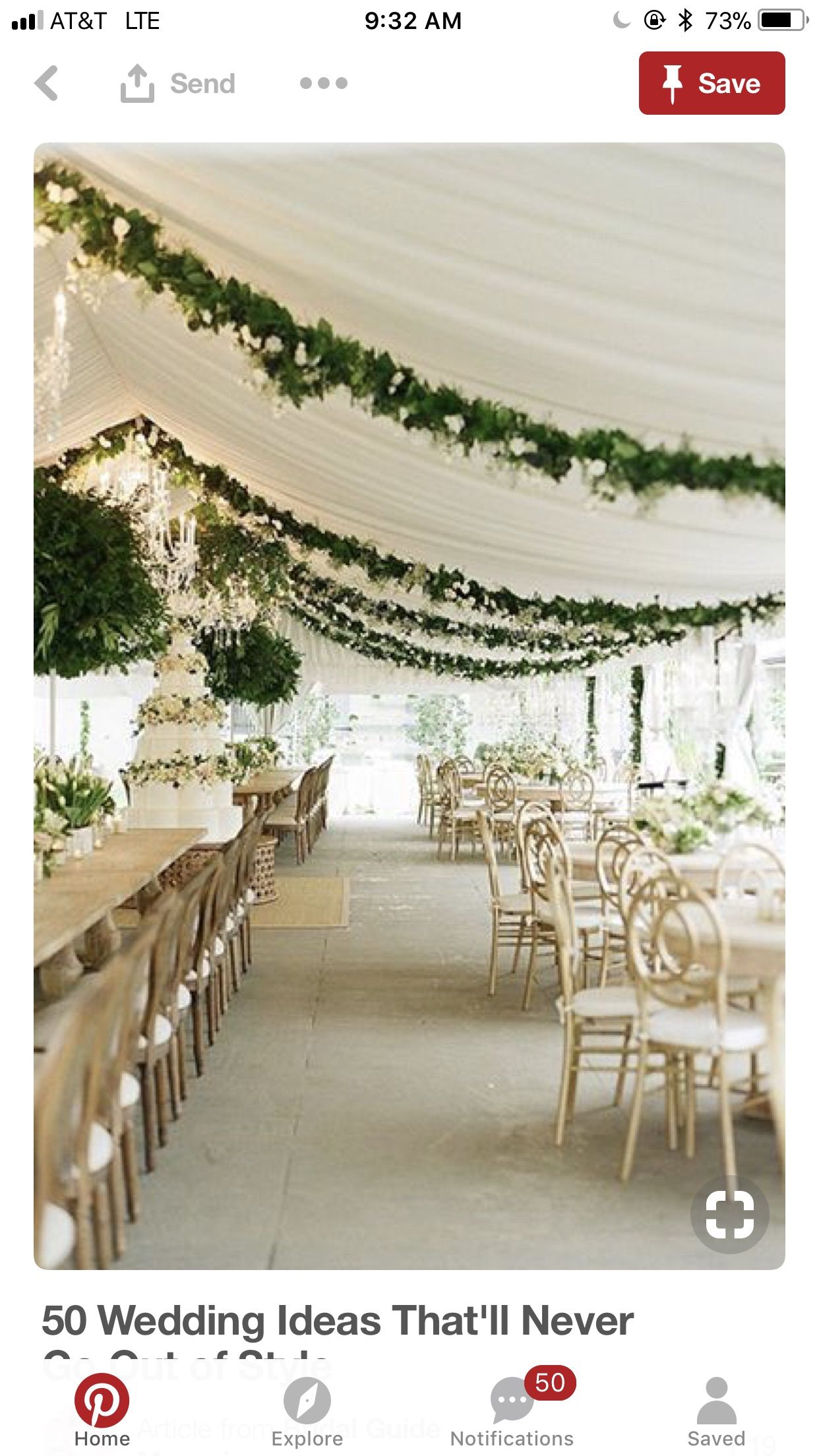 Wedding room decoration ideas 2018  Pin by Shelby Abbott on prom   Pinterest  Prom