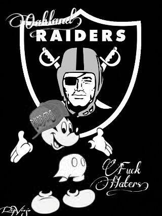 oakland raiders pics oakland raiders background places to visit