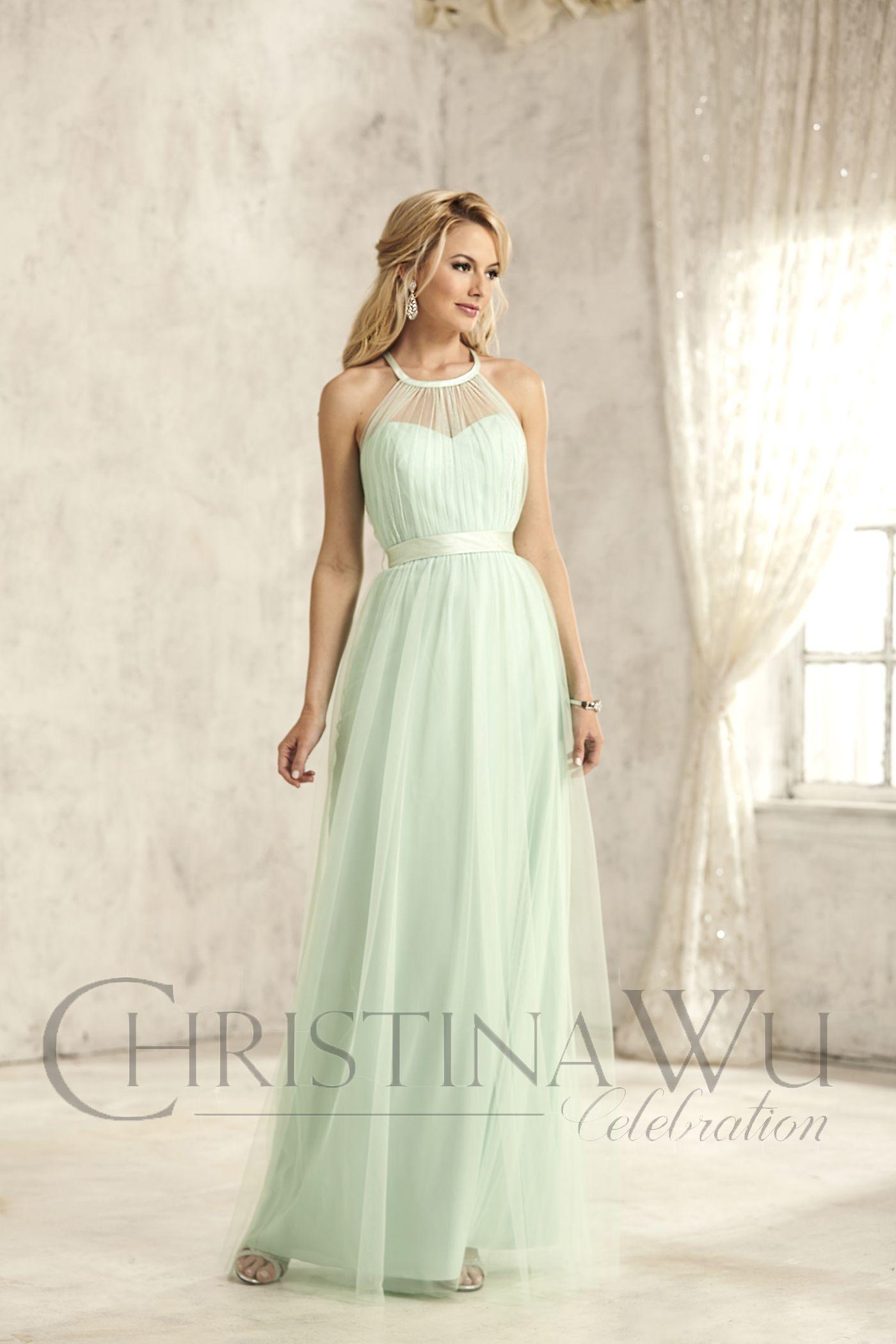Christina wu wedding dresses  christinawu eternity bridesmaid maidofhonour eternity sparkle