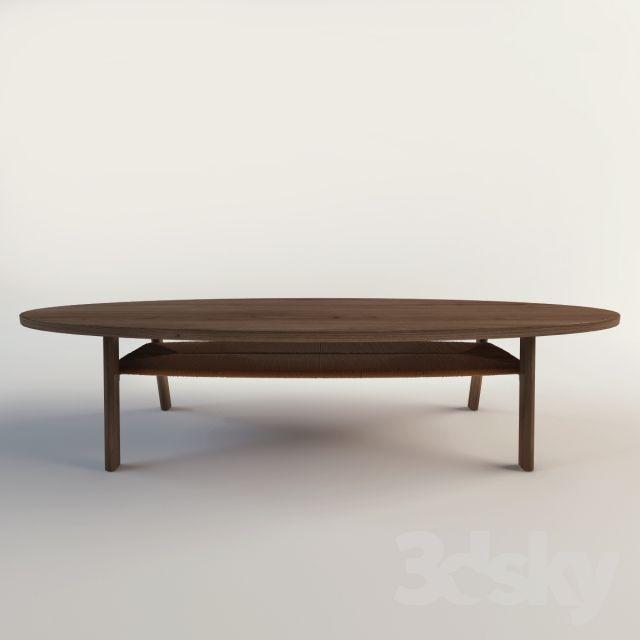 ikea stockholm furniture. Coffee Table IKEA / STOCKHOLM Ikea Stockholm Furniture