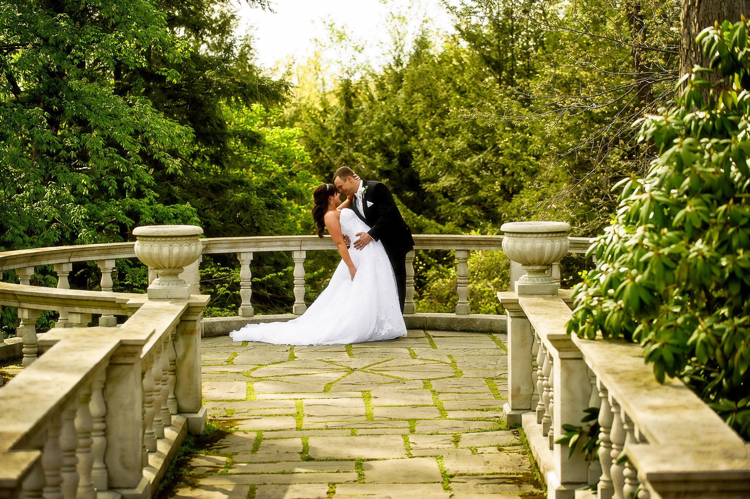 wedding picture locations akron ohio%0A stan hywet wedding photos  Google Search