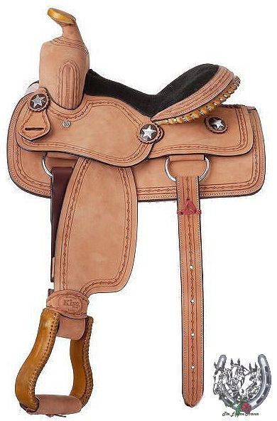 11 Children S Youth Roughout Barbwired Tooled Western Saddle Saddles For Sale Western Saddle Saddle