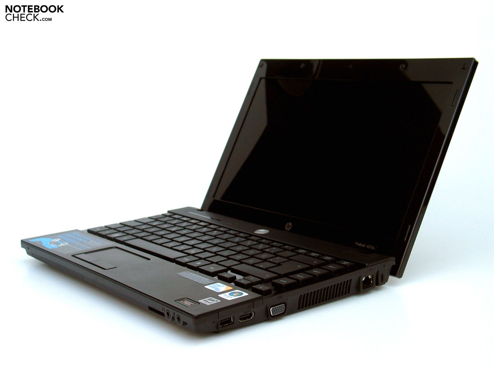 IBM laptop: review, features, advantages and disadvantages, reviews 57