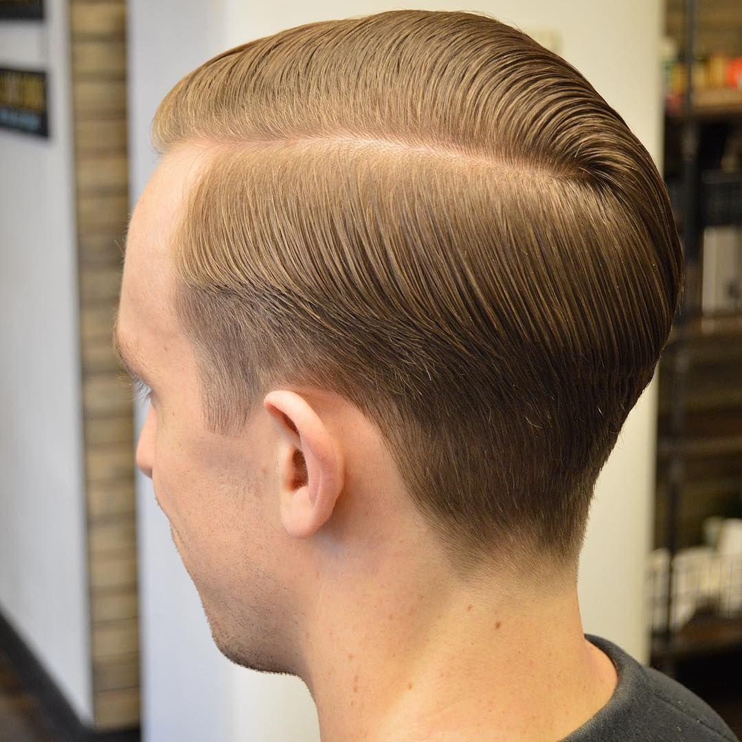 Barbergreg