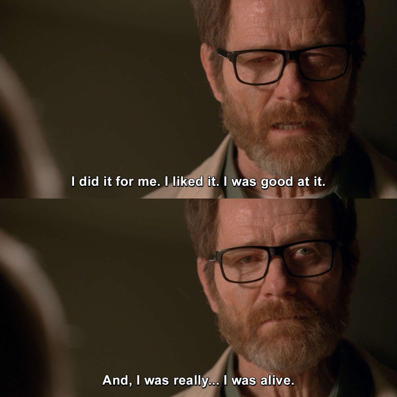 Breaking Bad Funny Quotes At Tvgag Com Breaking Bad Quotes Breaking Bad Breaking Bad Funny