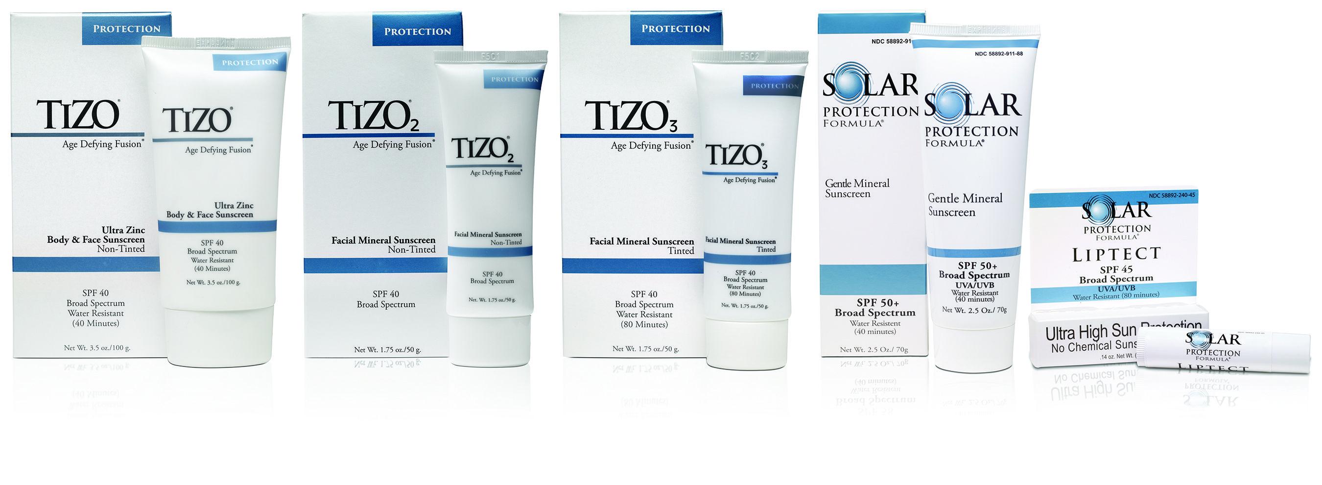 Medical-Grade Skin Care Products – Advanced Laser MedSpa - Michael Salzman, M.D.