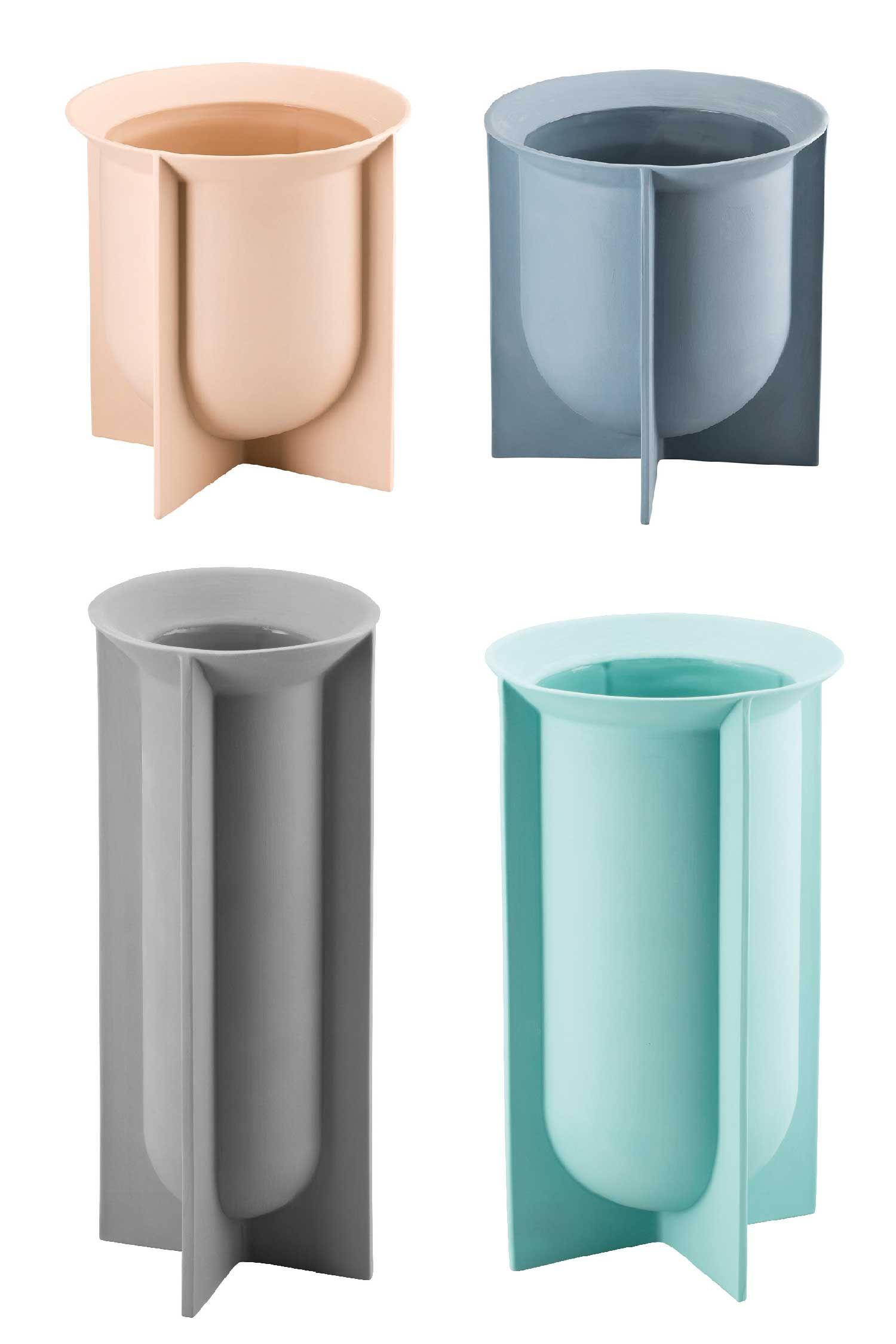 Sebastian-Herkner-Domo-Vase-for-Rosenthal-Yellowtrace.jpg (1500×2250 ...