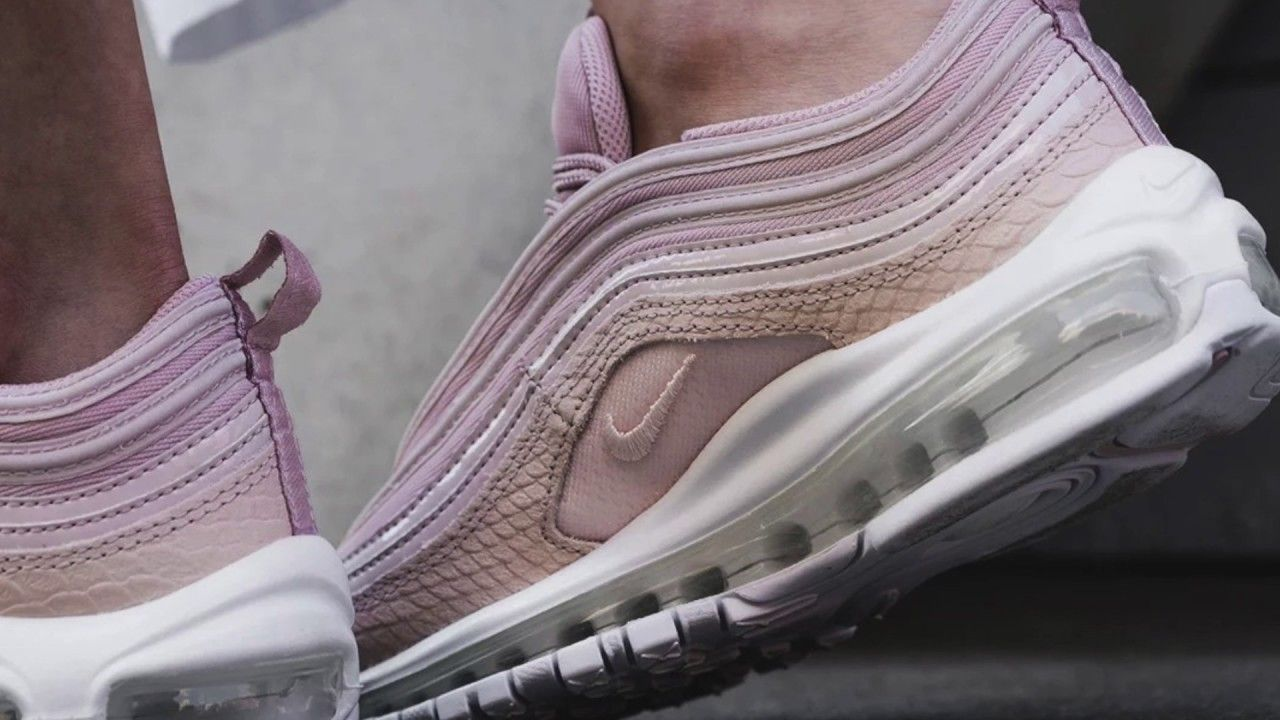 NEW RELEASE UNDFTD x adidas Ultra Boost, Nike Air Max 97