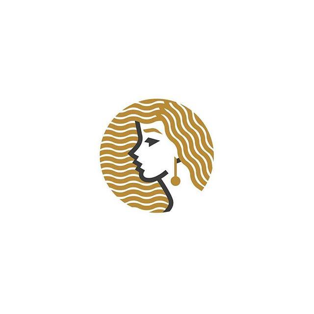 Logoimport Logoimport Instagram Photos And Videos In 2020 Photography Logos Photography Logo Design Logo Design Women