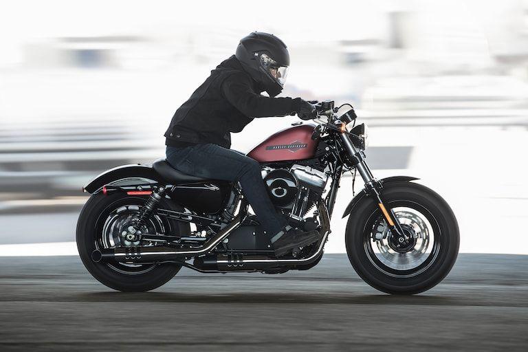 Classic Harley Davidson Harley Davidson Pictures Harley Davidson Sportster