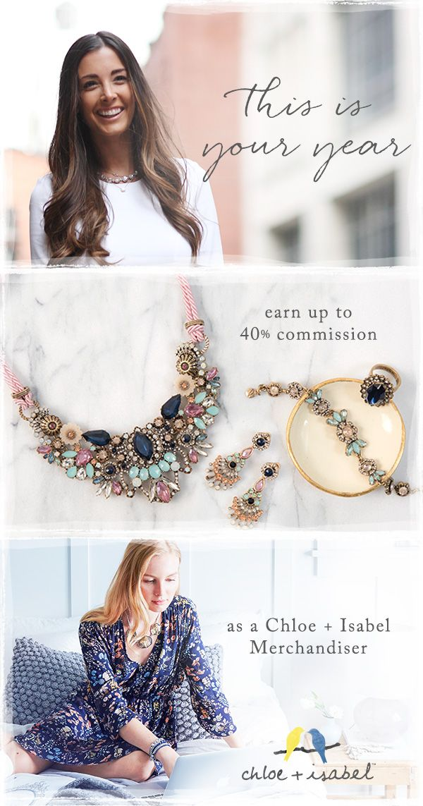 10++ How to start up a jewelry business information