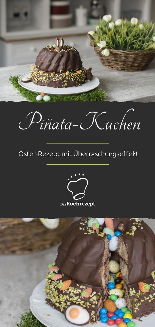 Photo of Oster Piñata-Kuchen – #Oster #Piñata-Kuchen – Oster Piñata-Kuchen – #Oster… – Ostern