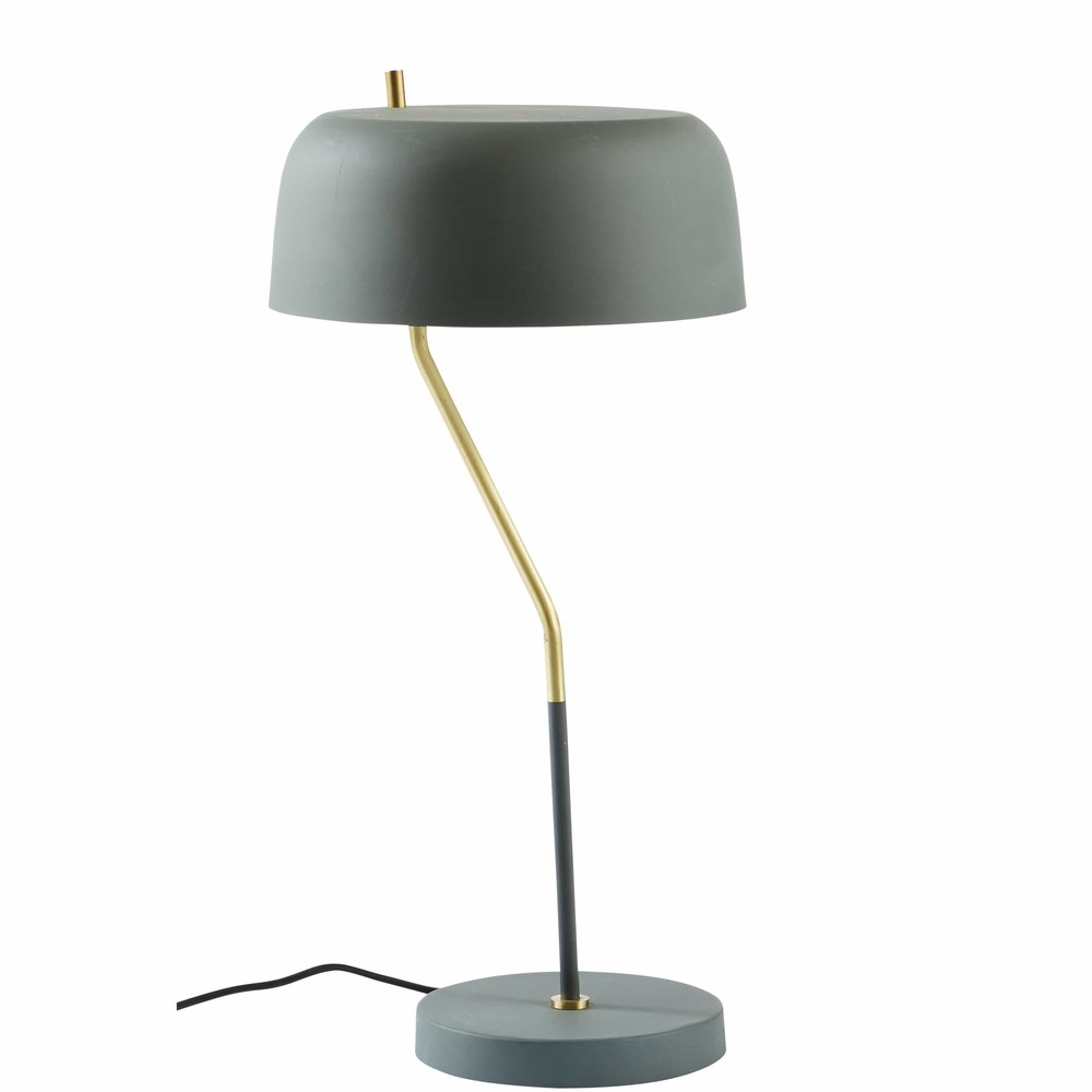 Lampes A Poser Home Lighting Lamp Light Table Lamp