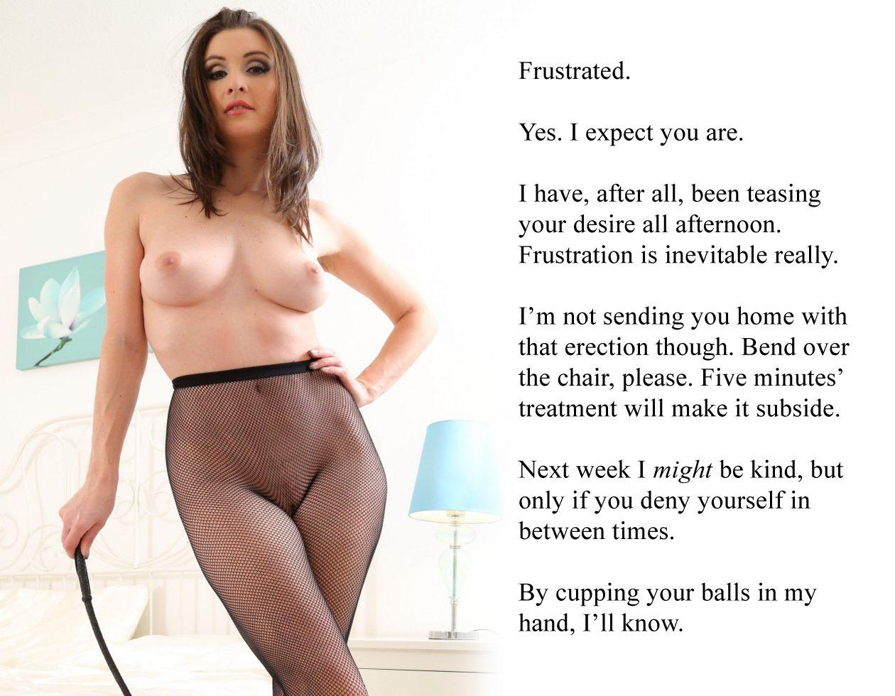 Bbw anal cumshot