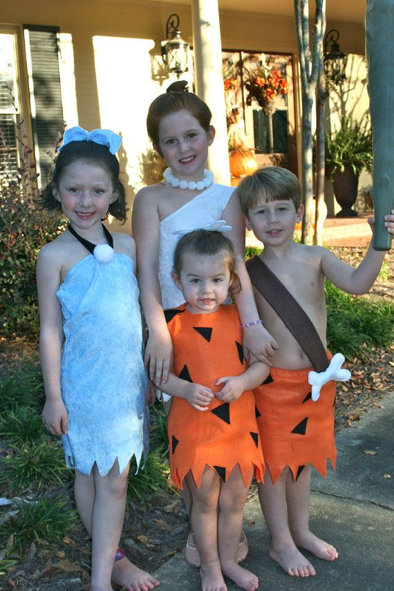 are your kids undecided as to what they want to be for halloween this year read this article together for some awesome ideas