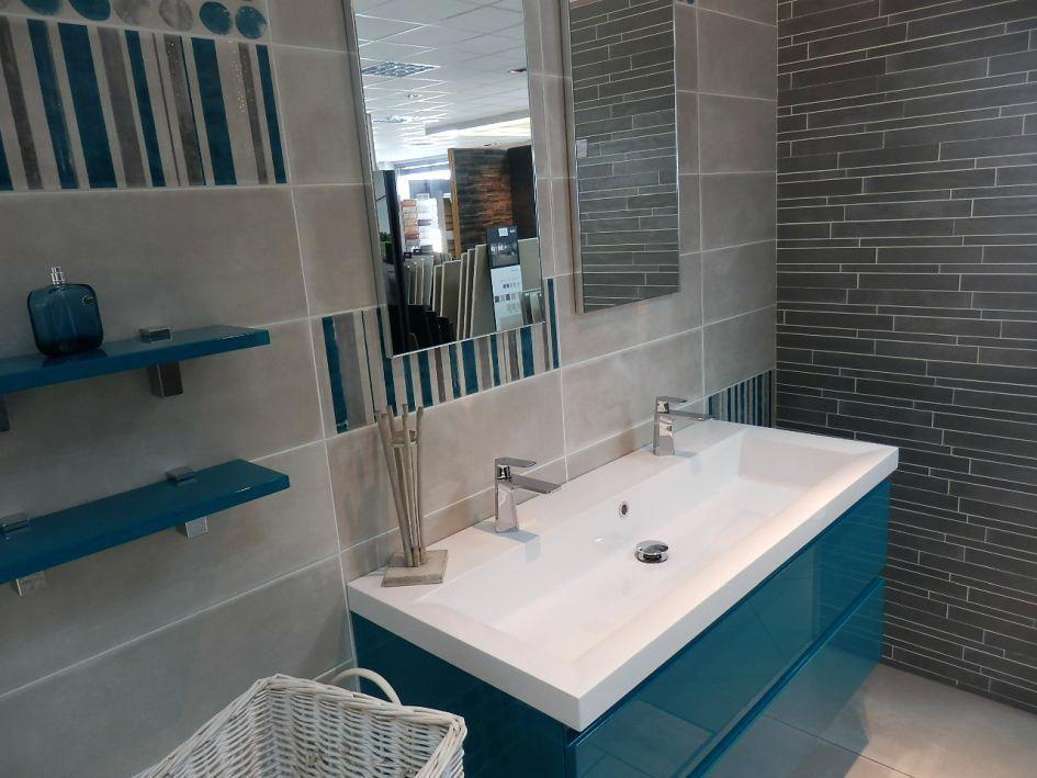 Carrelage Roger Bourges Bathroom Renovations Home Home Decor