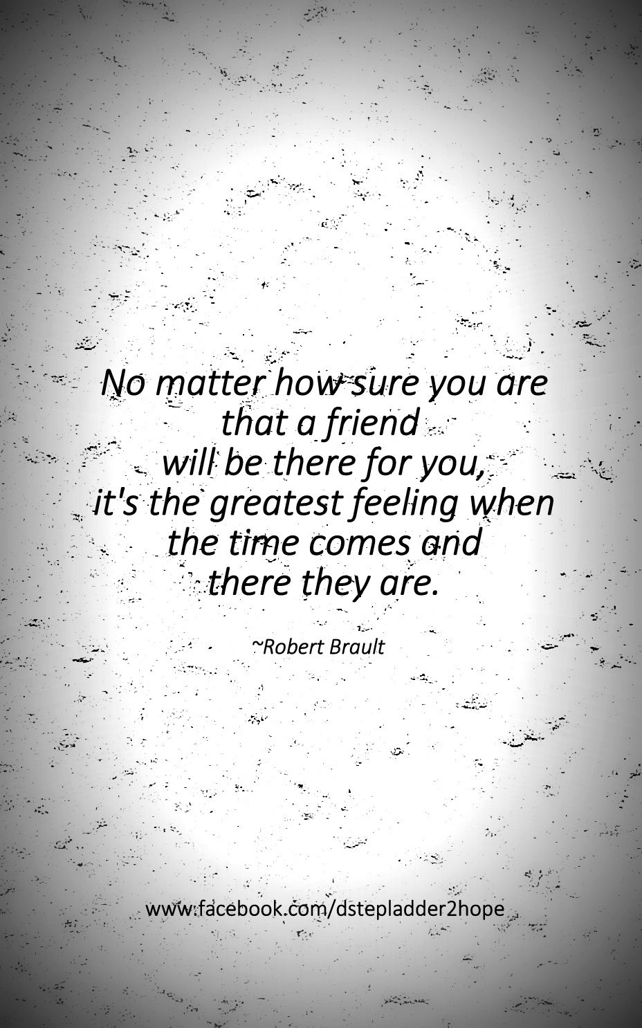 Security Check Required Friends Quotes My Life Quotes Life Quotes