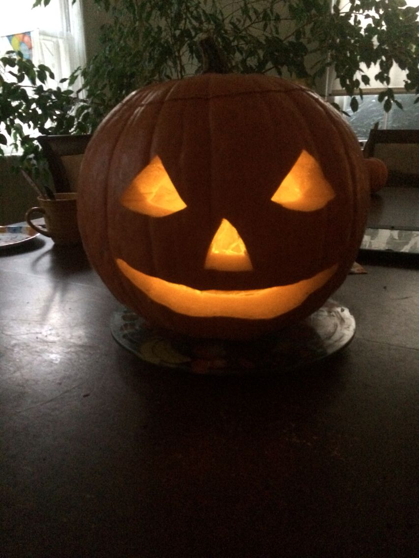 Carving 2014