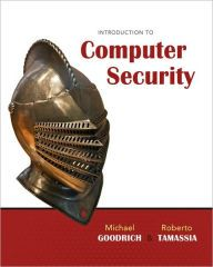 Introduction to computer security by michael goodrich download introduction to computer security edition michael goodrich roberto tamassia solutions manual solutions manual and test bank for textbooks fandeluxe Images