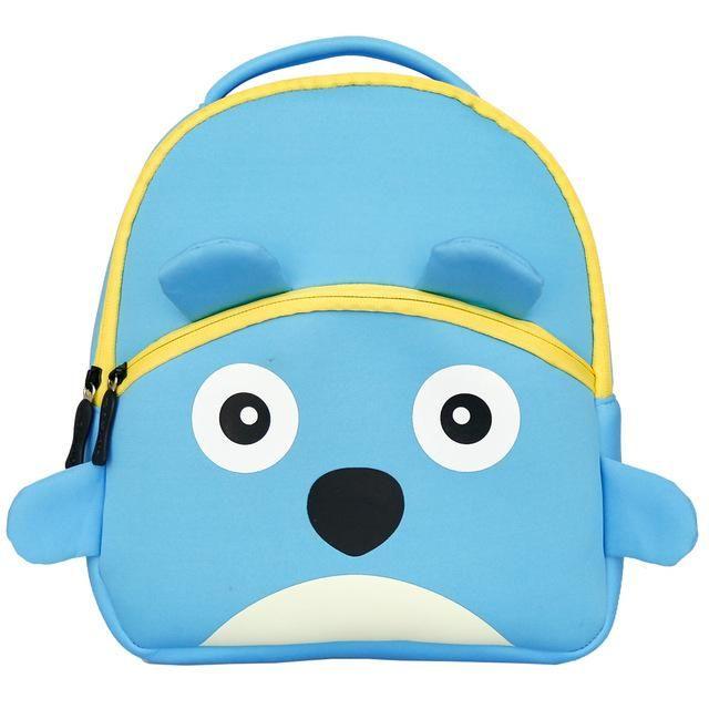 BOSEVEV Children Backpacks School Bags   Products   Pinterest ... 1968d300b6