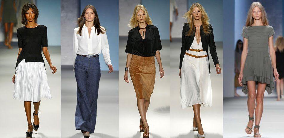 derek+lam+spring+summer+2011+collection+new+york+fashion+week