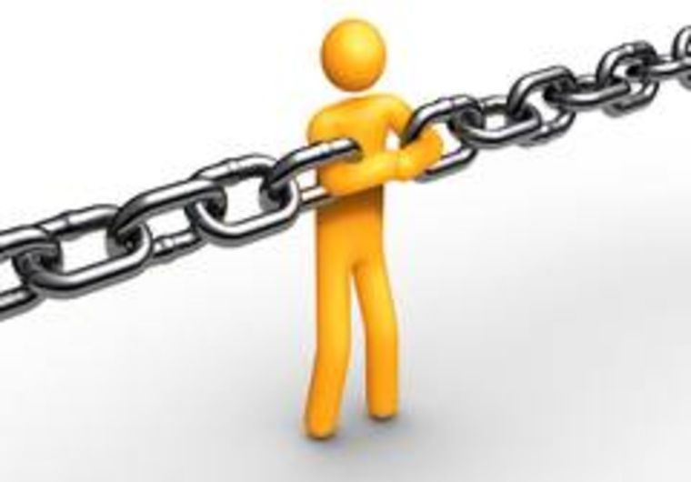 simon35: backlink your domain for high link jucie for $5, on fiverr.com