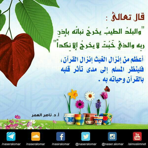 Pin By جمال بده On استغفر الله Blog Blog Posts Youtube