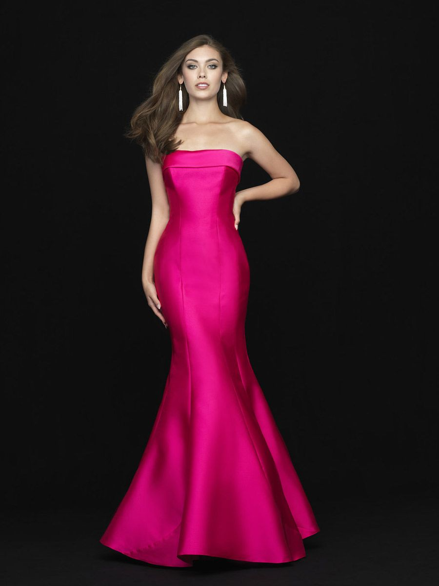 Madison James Special Occasion Dress 18-635 | Terry Costa | Prom ...