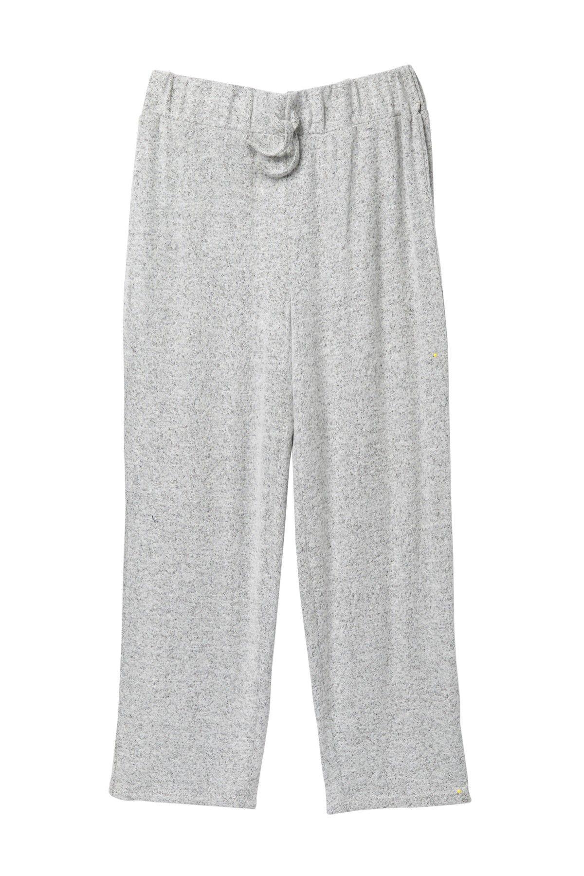 Harper Canyon   Easy Super Soft Pants (Big Girls)   Nordstrom Rack #nordstromrack