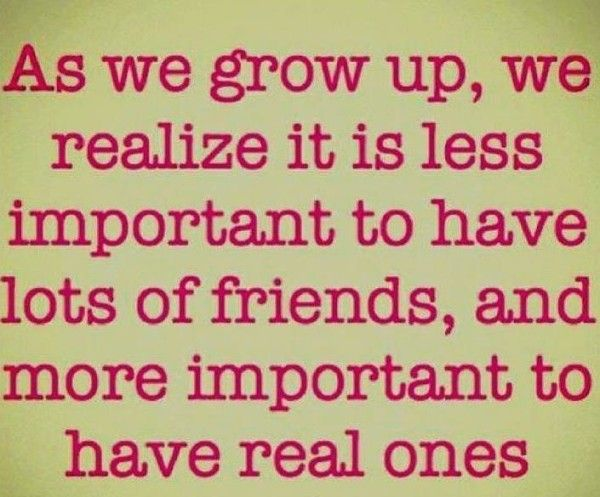 Best Friend Quotes Heart Touching | Life Quotes | Sisters God ...