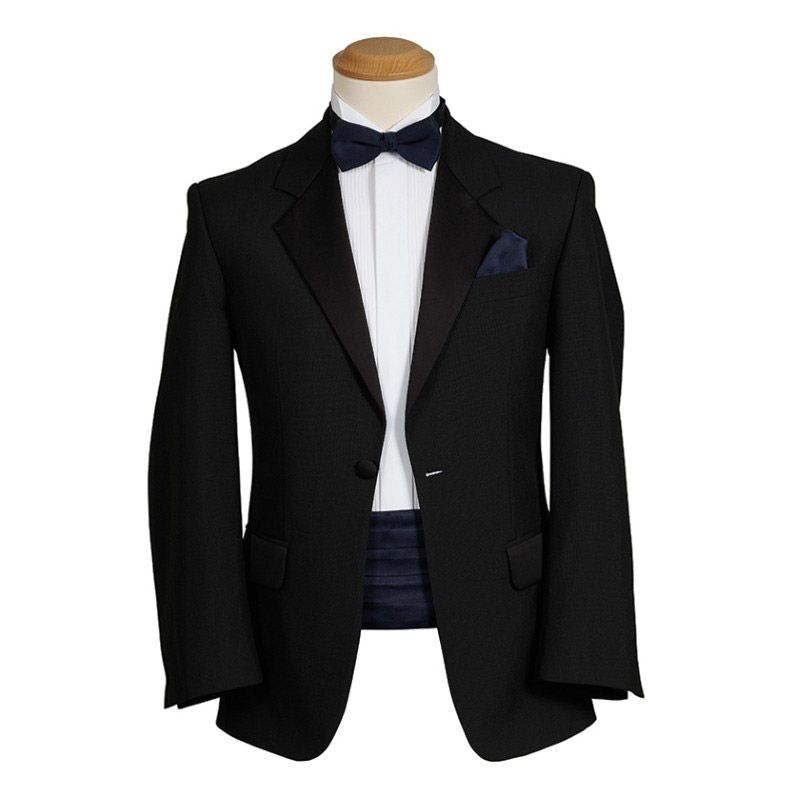 Prom Suit Hire | Prom Wear and Prom Suits for men and boys | Fashion ...
