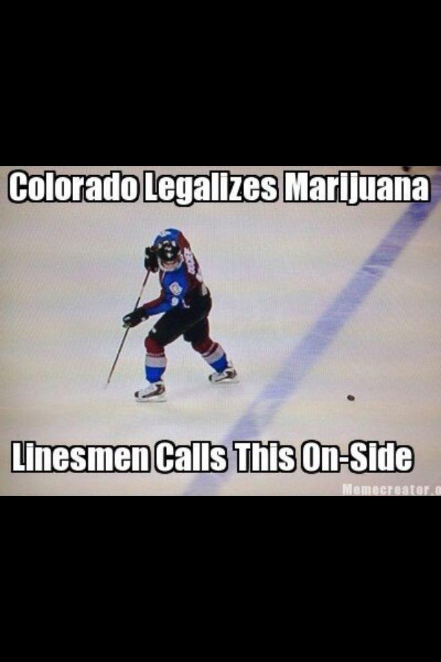 Hooked On Hockey Magazine Hockey Humor Blackhawks Hockey Hockey Memes