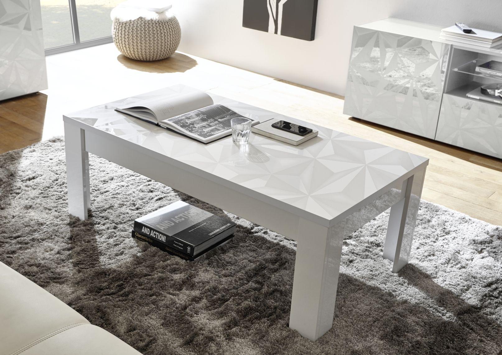 Prismo tavolino Tavolino da caffè, Tavolini, Idea di