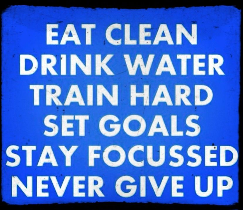 #eatclean #healthier #water #lifestyle #change.  Make a choice to feed your body more the the good stuff be healthier and more energized