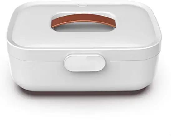 Amazon Fr Boite De Rangement Vetement En 2020 Boite De Rangement Rangement Vetement Rangement