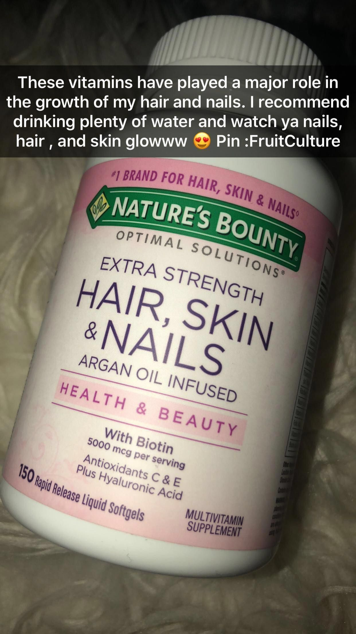 Take Care Of Your Skin With These Simple Steps Naturalhaircare Healthy Skin Is More Important Than Just In 2020 Healthy Skin Care Body Skin Care Beauty Skin Care