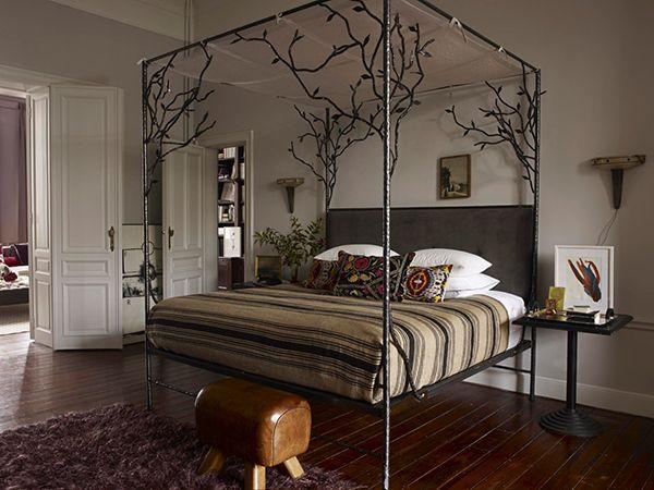 Master Bedroom Decor In 2018